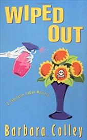 Wiped Out - Colley, Barbara C.