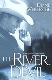 The River Devil - Whiteside, Diane