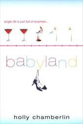 Babyland - Chamberlin, Holly