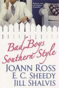 Bad Boys Southern Style