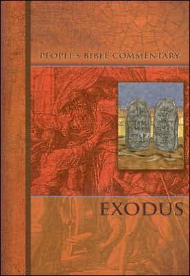 Exodus - Ernst H. Wendland
