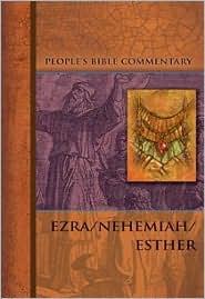 Ezra/Nehemiah/Esther