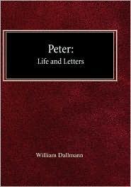 Peter - William Dallmann