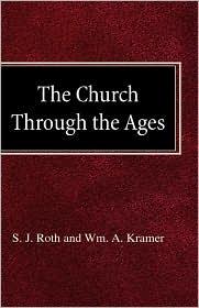 The Church Through the Ages