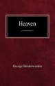 Heaven - George Beiderwieden