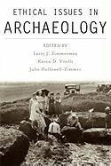 Ethical Issues in Archaeology