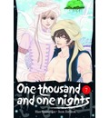 One Thousand and One Nights, Vol. 7 - Seunghee Han