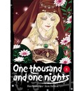 One Thousand and One Nights, Vol. 8 - Seunghee Han
