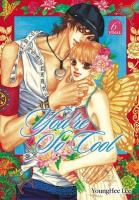 You're So Cool, Volume 6: Final