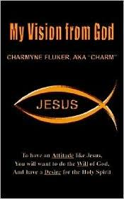 My Vision from God - Aka