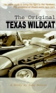 Original Texas Wildcat - Tony McGirr