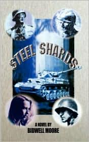 Steel Shards - Bidwell Moore