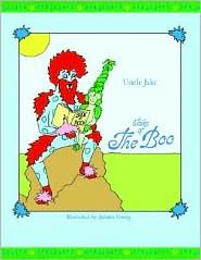 Tales of the Boo - Uncle Jake, Jake Uncle Jake