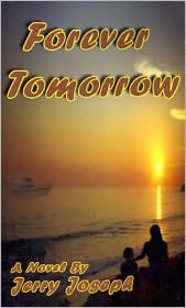 Forever Tomorrow - Jerry Joseph