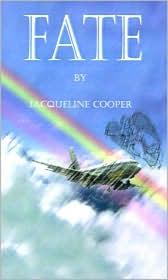 Fate - Jacqueline Cooper