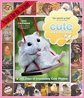 Cute Overload 2013 Wall Calendar: 365 Days of Impossibly Cute Photos