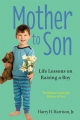 Mother to Son - Melissa Harrison; Harry H. Harrison
