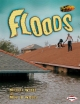 Floods - Michael Woods; Mary Woods