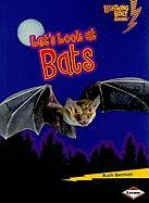 Let's Look at Bats