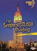 The Empire State Building (Lightning Bolt Books: Famous Places)