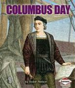 Columbus Day (First Step Nonfiction - American Holidays)