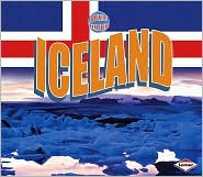 Iceland - Jennifer A. Miller