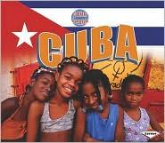 Cuba - Anna Cavallo
