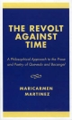 Revolt against Time - Maricarmen Martinez