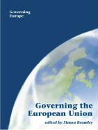 Governing the European Union