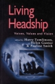 Living Headship - Harry Tomlinson; Helen Gunter; Pauline V. Smith