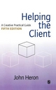 Helping the Client - John Heron
