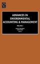 Advances in Environmental Accounting and Management - Martin Freedman; Bikki Jaggi