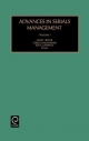 Advances in Serials Management - Cindy Hepfer; Julia Gammon; Teresa Malinowski