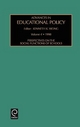 Perspectives on the Social Functions of Schools - Kenneth K. Wong