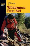 Basic Illustrated Wilderness First Aid