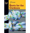 Basic Illustrated Knots for the Outdoors - Cliff Jacobson