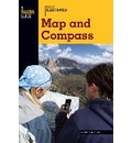 Basic Illustrated Map and Compass - Cliff Jacobson