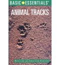 Basic Essentials Animal Tracks - Jonathan Hanson