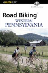 What Were They Thinking?: Really Bad Ideas Throughout History - Felton, Bruce