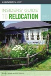 Outlaw Tales of Montana: True Stories of Notorious Montana Bandits, Culprits, and Crooks - Wilson, Gary A.