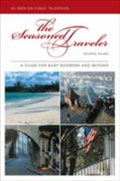 Kayaking Made Easy: A Manual for Beginners with Tips for the Experienced - Stuhaug, Dennis