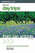 Day Trips from San Antonio, 3rd