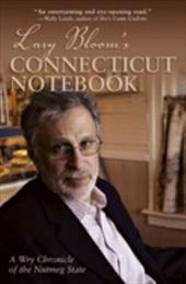 You Know You're in Minnesota When...: 101 Quintessential Places, People, Events, Customs, Lingo, and Eats of the North Star State - Thorkelson, Berit