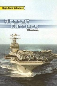 Aircraft Carriers - Amato, William