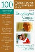 100 Questions & Answer about Esophogeal Cancer