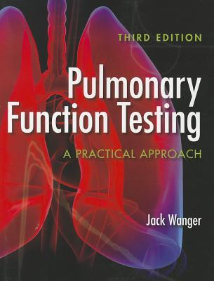 Pulmonary function testing a practical approach