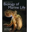 Introduction To The Biology Of Marine Life - John Morrissey