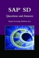SAP SD Questions and Answers - Inc. Kogent Learning Solutions