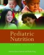 Samour, Patricia Queen;King, Kathy: Pediatric Nutrition