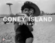 Coney Island - Harvey Stein